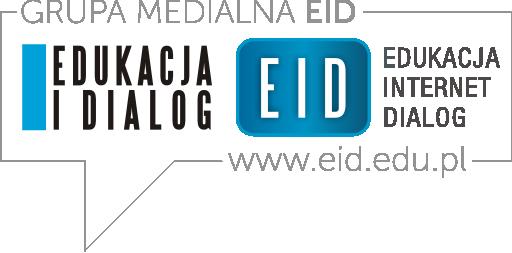 Sklep Grupy Medialnej EID